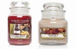 Świece i wosk zapachowy – z jakiego względu charakteryzują się tak dużym zainteresowaniem i w jaki sposób można je wykorzystać?