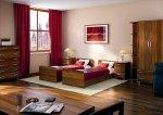 Jakim sposobem bez zbytnich kosztów umeblować własne mieszkanie?