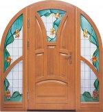 Które typy drzwi rozpoznajesz?