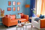 Jakie zalety będzie miało wynajęcie dekoratora wnętrz, do  czego może się przydać home staging w czasie sprzedaży mieszkania.