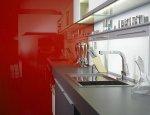 A może szkło w aranżacji Twojego mieszkania? Sprawdź, jakie możliwości gwarantuje ten niezwykle solidny i elegancki materiał