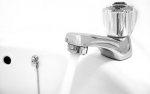 Urządzenia wodno-kanalizacyjne - jaką firmę wybrać