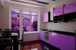 Jakimi sposobami oryginalnie można zasłonić swoje okna, zalety i wady fotorolet i klasycznych żaluzji.