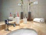 Funkcjonalne wzory instalacji łazienkowych i kuchennych w obniżonych cenach
