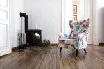 Designerskie fotele i krzesła znakomite do wielu  pomieszczeń