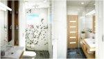 Co powinieneś uczynić, aby posiadać fantastyczną łazienkę, w której zrelaksujesz się po ciężkim dniu?