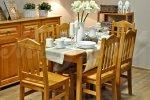 Jaką rolę spełniają stoły w naszych domach, jak najlepiej je dobrać do swojego wnętrza