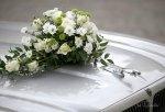 Dekoracje ślubne- jak je współcześnie wybierać, żeby mieć pewność, że staną się one idealną ozdobą tego ważnego dnia?