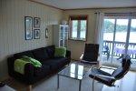 W jaki sposób zorganizować pomieszczenia w naszym mieszkaniu?