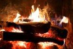 Najskuteczniejsze sposoby ogrzania naszego domu: na czy polega ogrzewanie pompą ciepła?