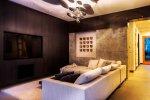 Jak skutecznie urządzić swoje mieszkanie? Czy bez wątpliwości zawsze niezbędna jest obecność projektanta wnętrz?