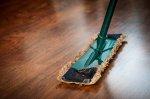 Jakie usługi dzisiaj przeważnie są oferowane przez profesjonalne firmy sprzątające?
