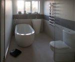 Rozległa propozycja sklepu z wyposażeniem toalety - modne elementy w aranżacji