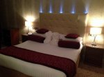 Najważniejsze w hotelu powinno być łóżko. Koniecznie miej to na uwadze, żeby goście się od Ciebie nie odwrócili