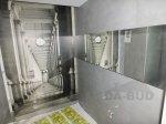 Zastosowanie luster i innych elementów szklanych w urządzaniu pomieszczeń