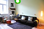 Mieszkanie skandynawskie - marzenia o jasnym i przestronnym wnętrzu