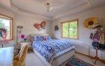 Wyposażenie sypialni – w jaki sposób kupować najlepsze meble, aby mieć gwarancję satysfakcji?