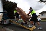 Przeprowadzki i transport mebli – działalność, którą należy właściwie rozplanować i przy której można skorzystać z wsparcia stosownej firmy.