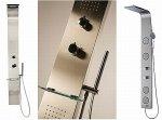 Jak i gdzie nabywać standardowe akcesoria łazienkowe?