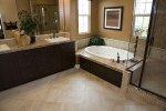 Jakim sposobem zapewnić sobie wysoką temperaturę podczas kąpieli?