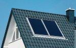 Jak dopasować stosowne pokrycie na dach?