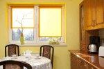 """Rolety """"dzień-noc"""" - ozdoba okien i funkcjonalne osłony przeciwsłoneczne"""
